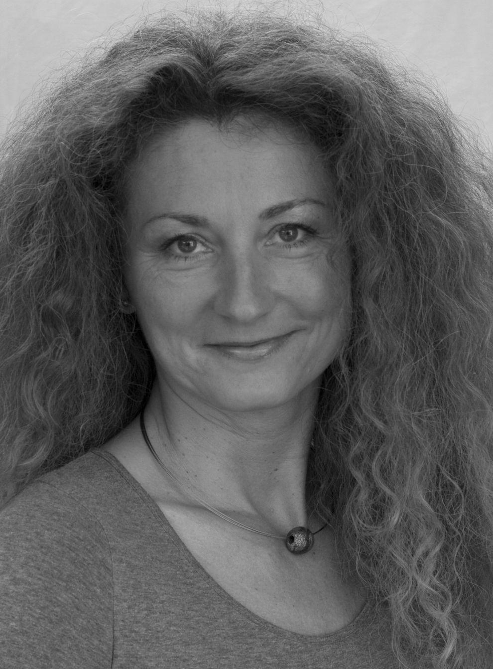 Susanne maucher kontakt for Dipl ing innenarchitektur